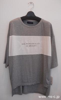 price.¥9,900-+税