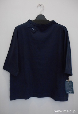 price.¥12,800-+税