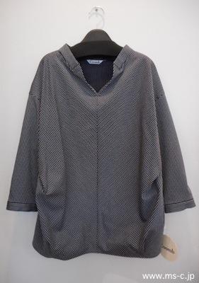 price.¥22,000-+税