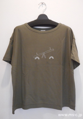 price.¥4,900-+税