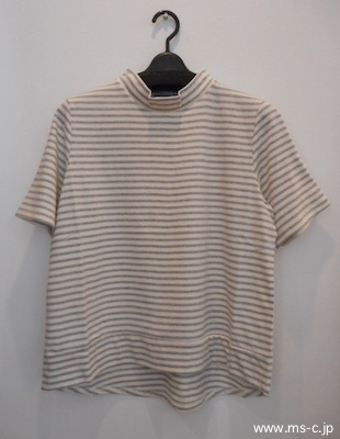 price.¥5,900-+税