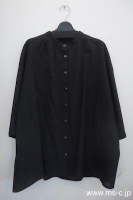 price.¥13,800-+税