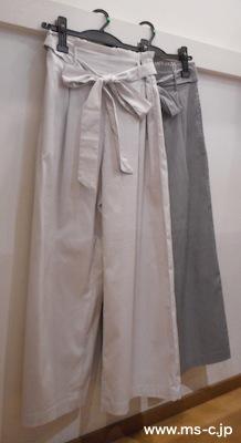 price.¥5,900-+税(M,L)Rグレー、グレー