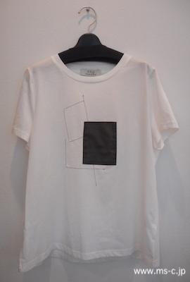 price.¥6,900-+税