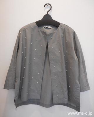 price.¥18,000-+税