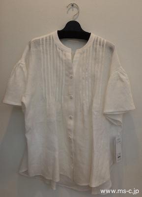 price.¥13,900-+税